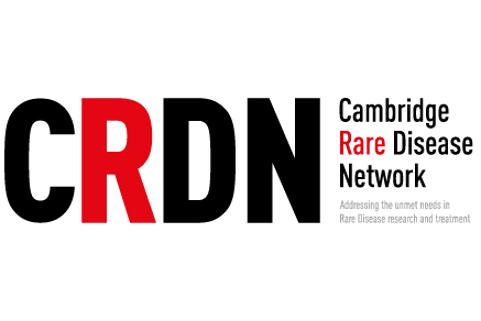 Cambridge Rare Disease Network